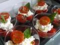 Tomate-Mozza-di-Buffara
