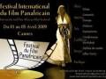 Festival Panafricain cannes