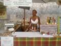 Slow Food Monaco